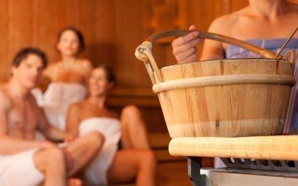 Saunové rituály: Malý průvodce světem zážitkového saunování