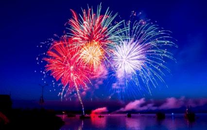Slavíme jinak: svátky na Slovensku, v Polsku a Maďarsku