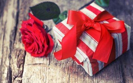 5 tipů na super dárek ke Dni matek