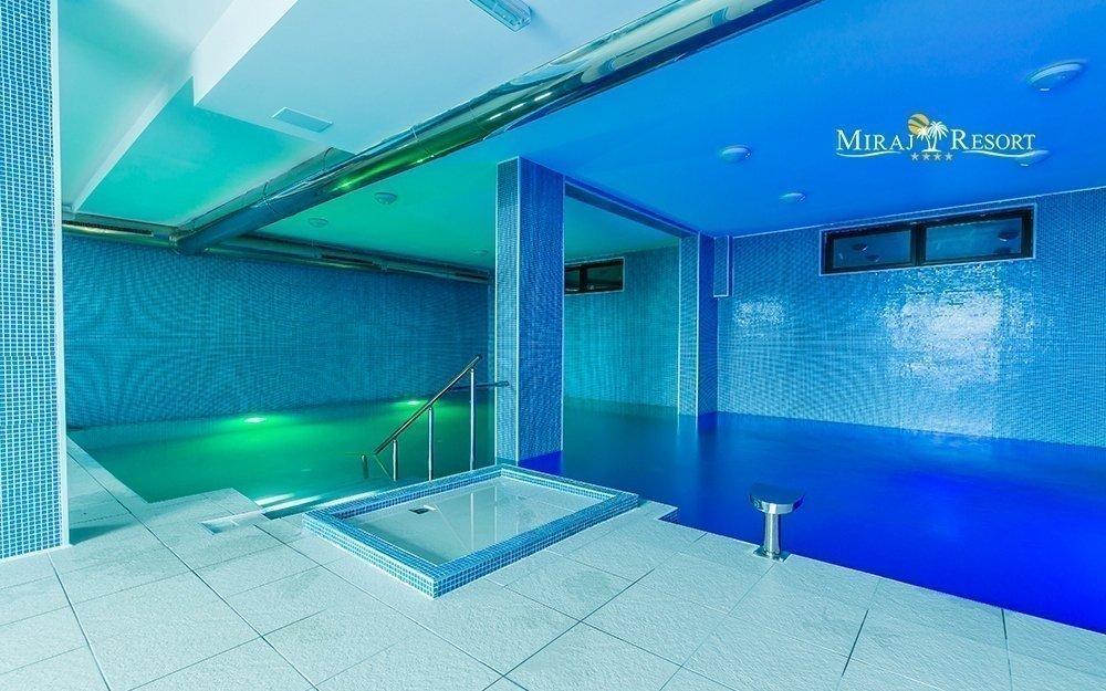 Jižní Slovensko v luxusním 4* hotelu s polopenzí, wellness a privátní vířivkou