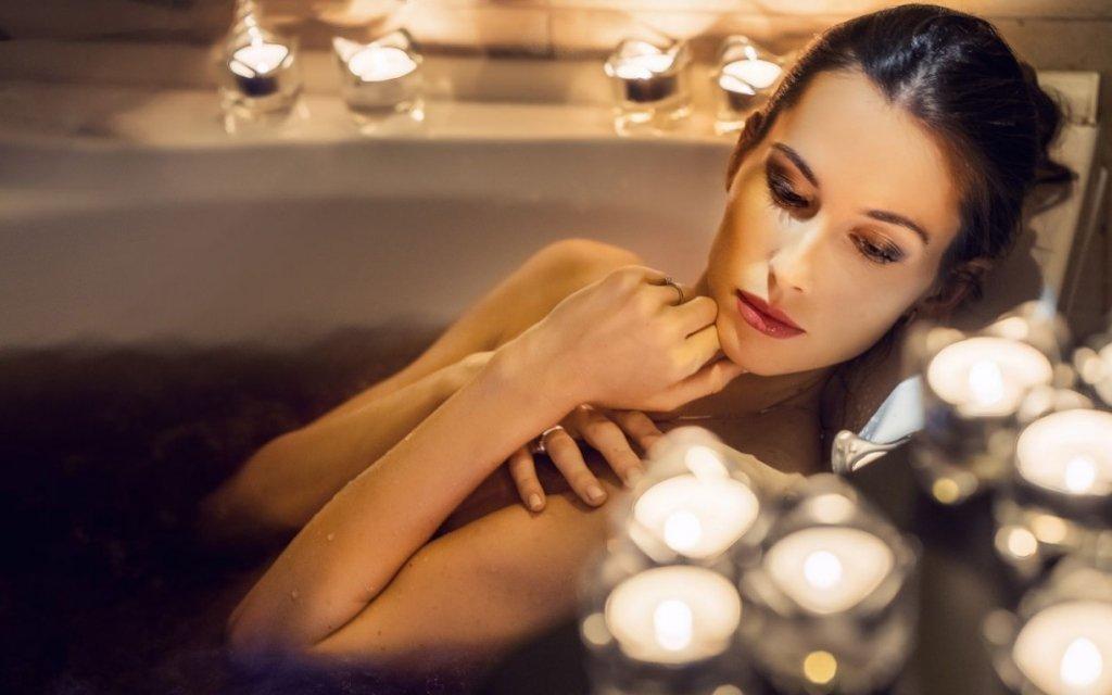 Karlovy Vary v luxusním hotelu s polopenzí, špičkovým wellness a 10 procedurami