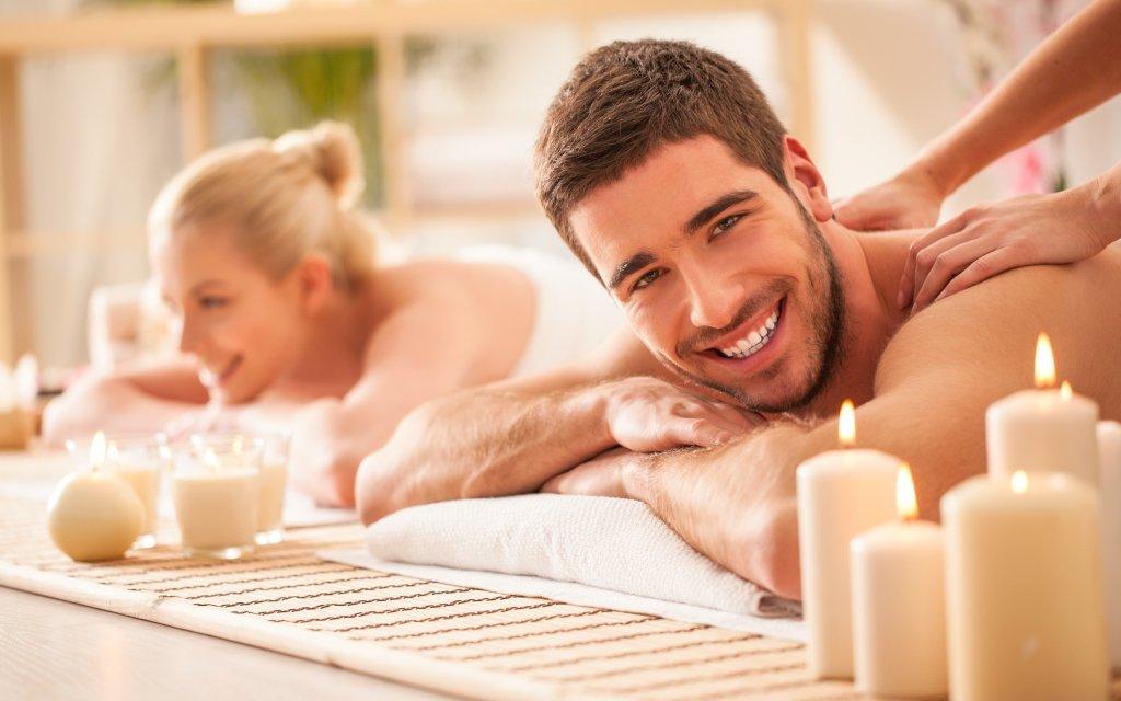 Mariánské Lázně: relaxační pobyt až s 18 wellness procedurami a polopenzí