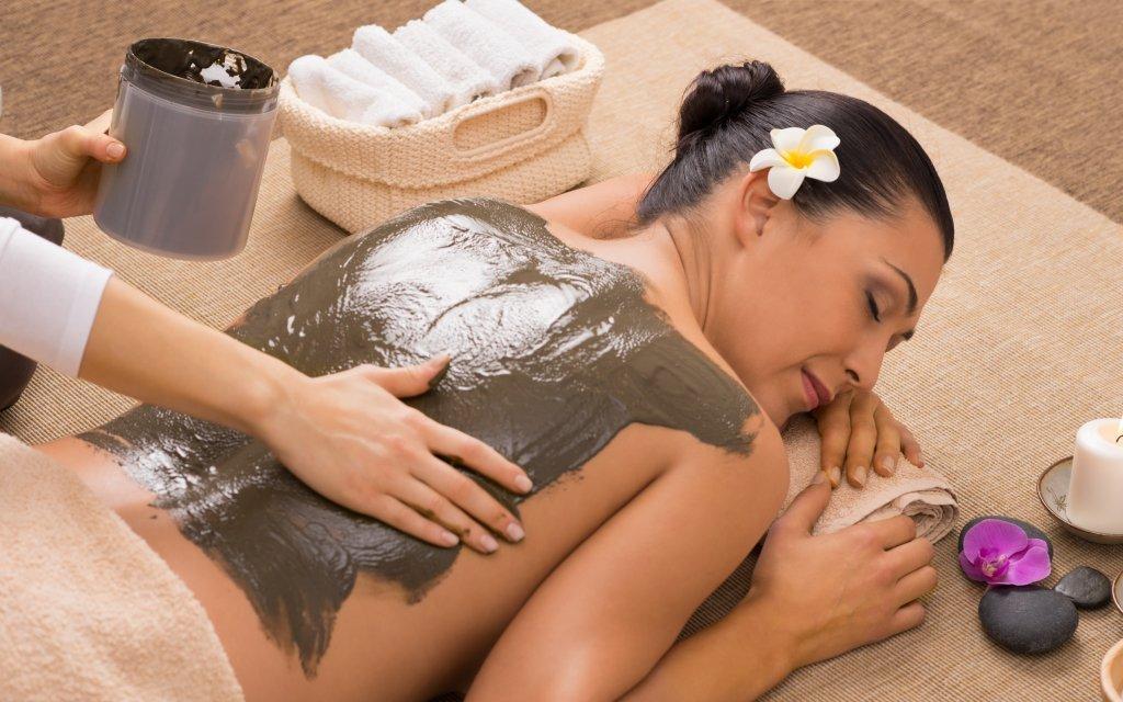 Uvolňující wellness v Piešťanech v hotelu Satelit *** s polopenzí a masáží