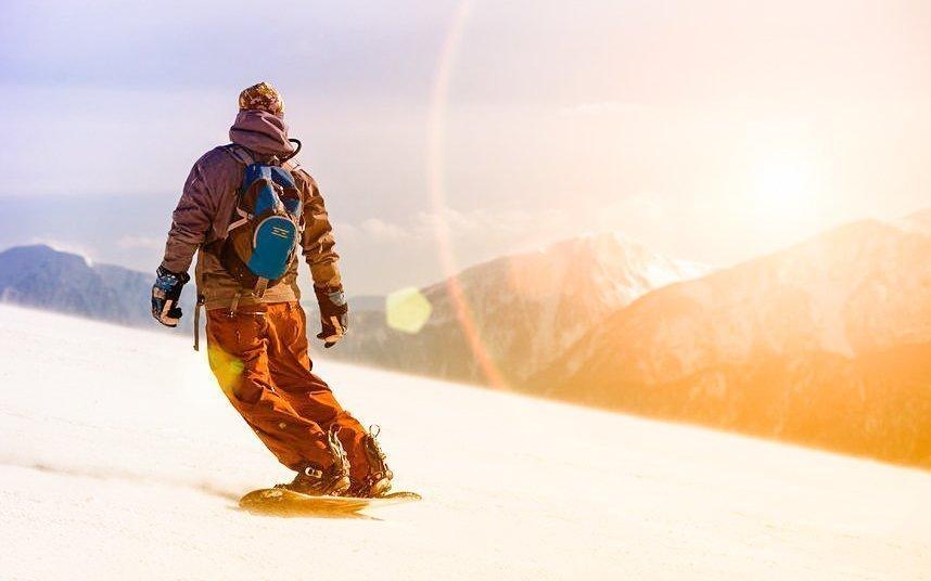 Beskydy v Hotelu Bečva jen 300 m od ski areálu s polopenzí a infrasaunou
