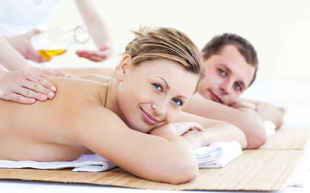 Mariánské Lázně: Wellness pobyt s polopenzí a procedurami v Hotelu Pramen ***