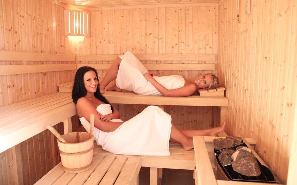 České Švýcarsko: Relaxační pobyt ve Wellness Hotelu Lužan **** s polopenzí