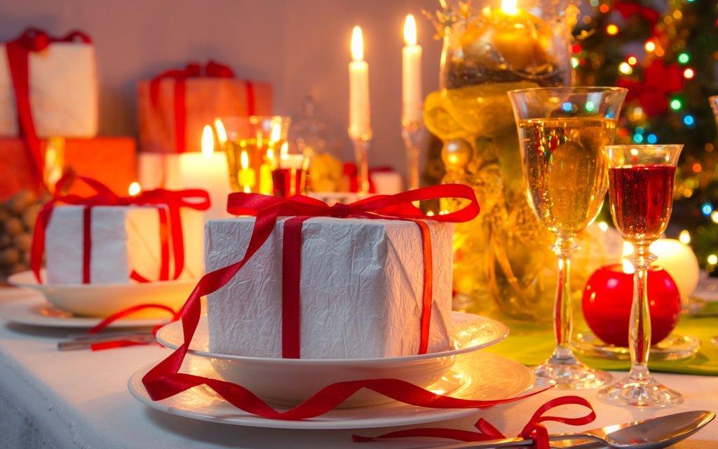 Luxusní Vánoce a Silvestr v Hotelu Magnus **** v Trenčíně s neomezeným wellness